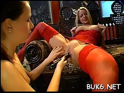 voksen klip film porno