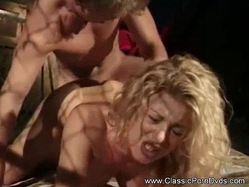 Savanah Stern pornstar