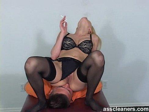 thought amateur busty blonde jessica sweet good piece