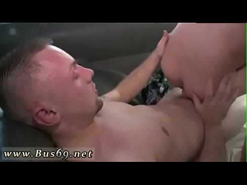 Sex doll porn little