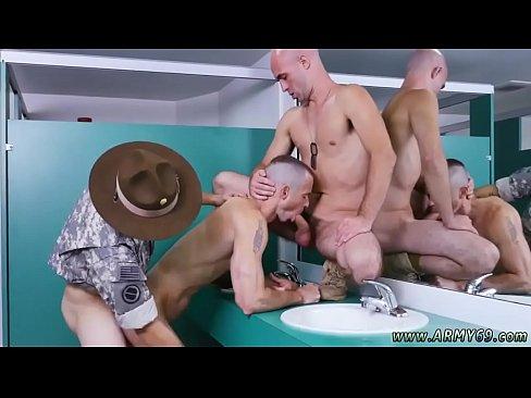 situation familiar me. khatia buniatichvili nue porno are not right. Write