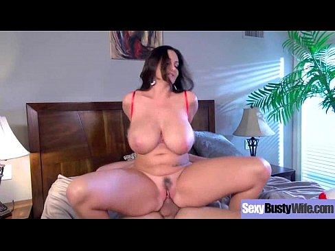 Juggs sex pics