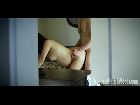 Preg wife cuckold breast pics lakers