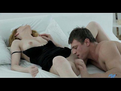xnxx Teen tube porno les meilleures vidéos squirt