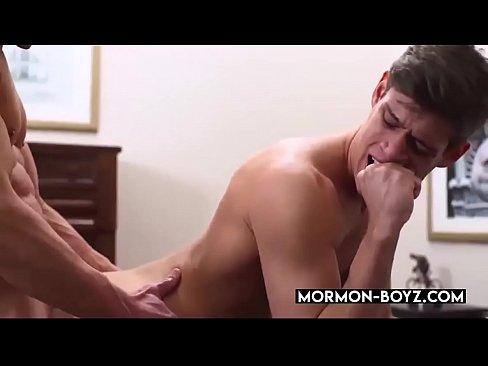 remarkable, francine dee asian super model sex tape god knows! You are
