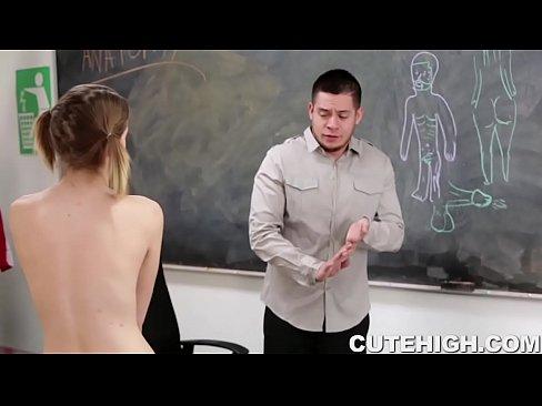 Asian obedient sluts dvd