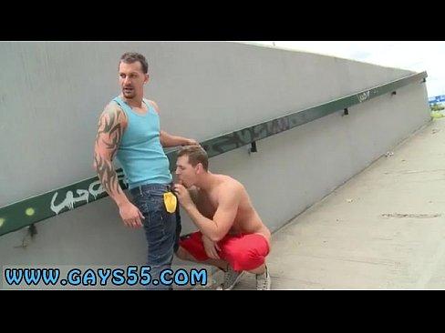 anal sex porn storiesnaked girl erotic