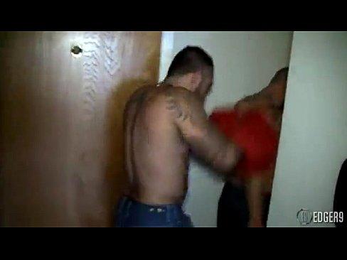 sexo gay con masajista xnxx peliculas