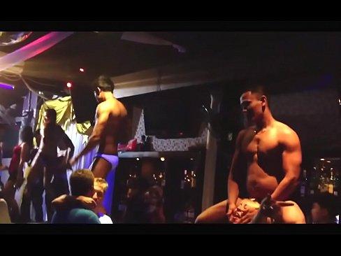video Bali gay porn