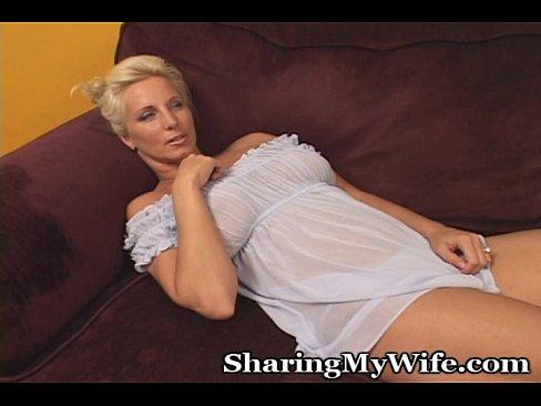 Videos Of Sexual Pleasure