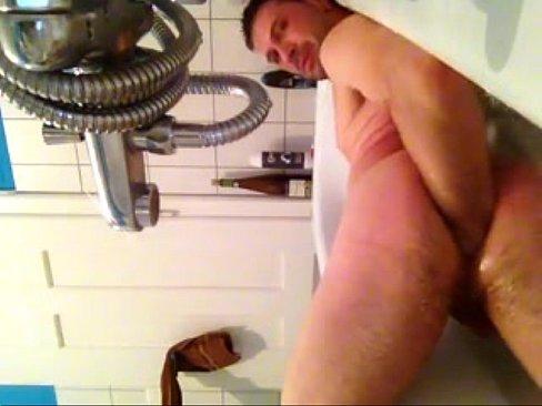 gros cockporn lesbienne abus porno