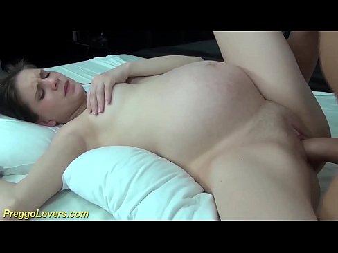 avartar porn movie