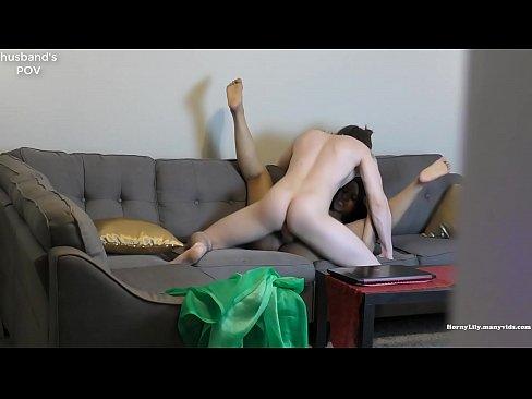 Caught cheating sex videos