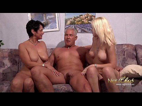 Dutscher porno