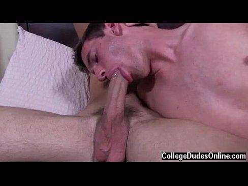 Girls vomit sex pics