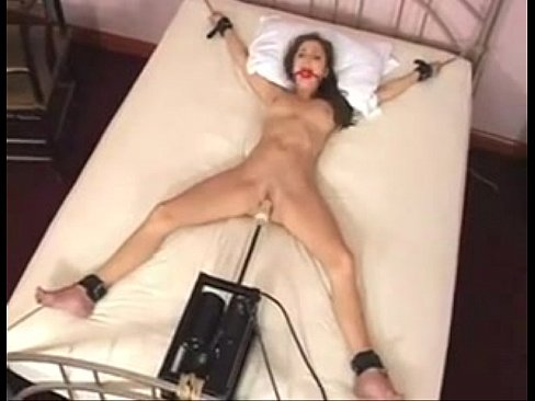 desi nude photo blog