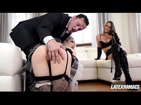 Showing images for boy bareback porn xxx
