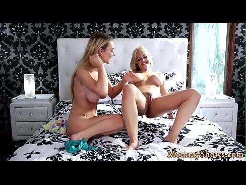 Diamond Jackson Sex Videos