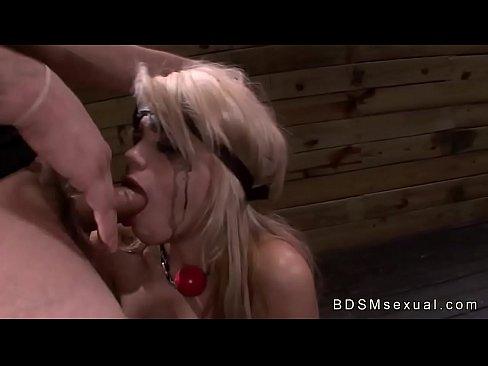 Julie bowen bare ass