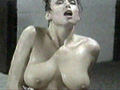 Lesbiian pornex fucked vidos