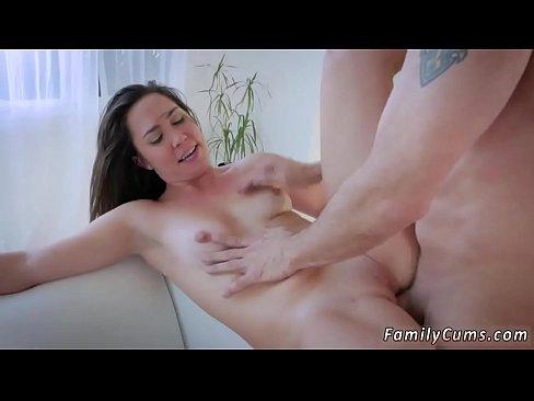 Teen Shaking Orgasm Squirt