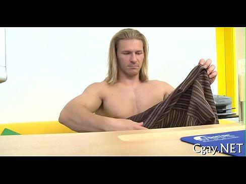 Free amateur anal sex