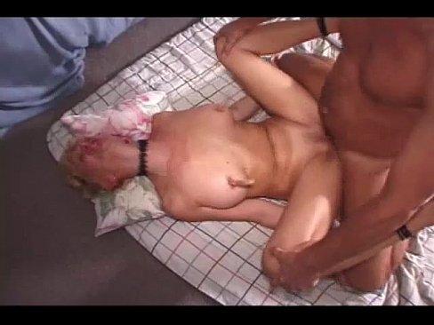 xxx ass fetish