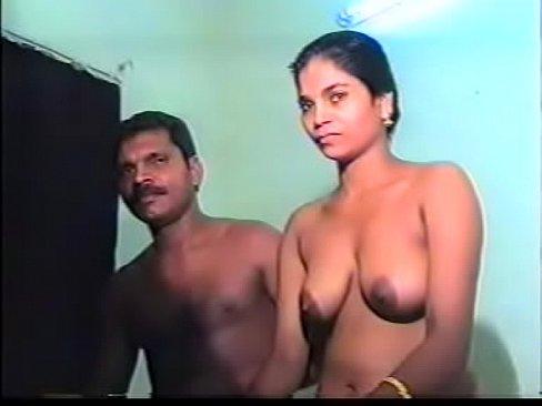 Hot latino girls nude