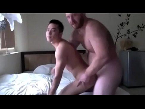 Nudist groups alberta