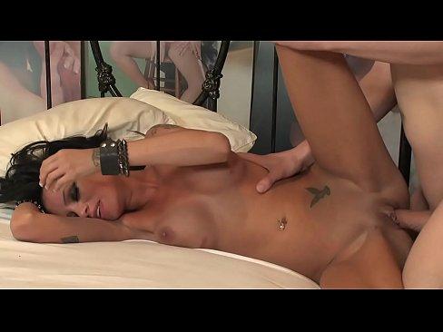 Bbw girls sexyblack lesbians