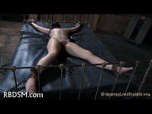 Sado masochistic sex vids