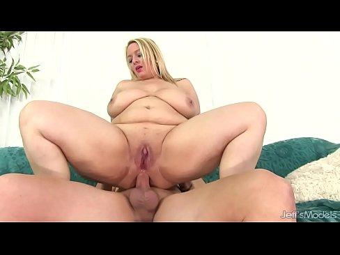 Brandi love lesbian hd
