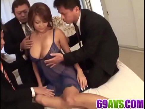 anastasia vanderbust porn