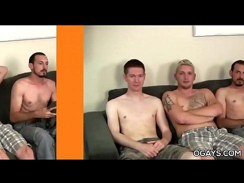 Titty Fuck Porn Videos