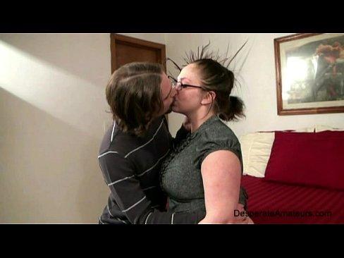 deutscher pornostar mit monster titten fickt mit altem mann