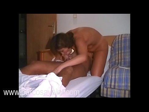 Туга-туга порно