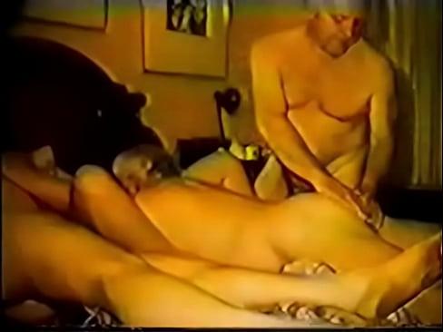 Naruto tsunade sex games