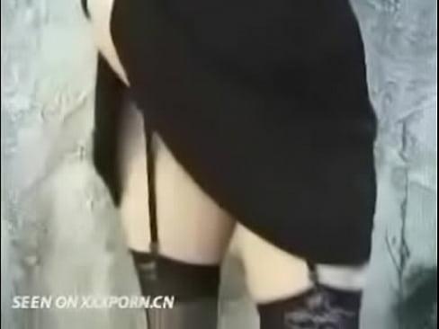 Brazilian hardcore porn gallery