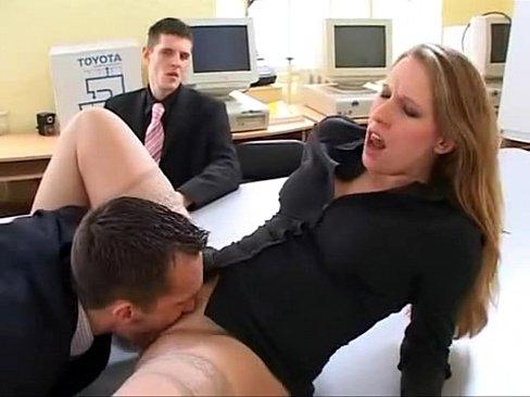 Porno film preview