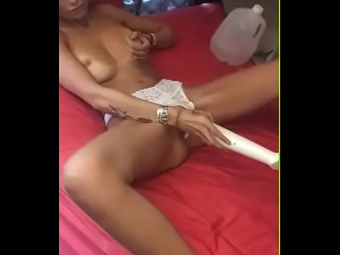 Tight very young virgin pussy video free