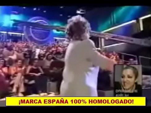 Nuria Bermudez Marujita Diaz Y Dinio El Cubano Xnxxcom