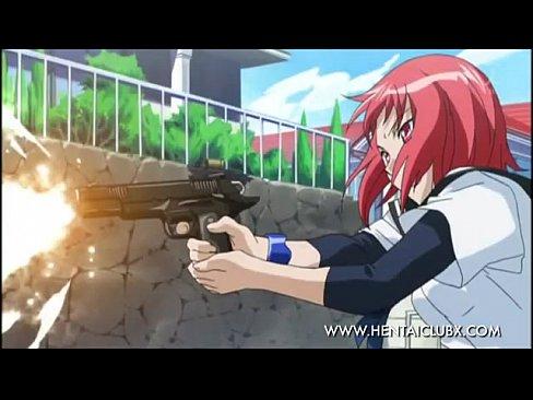 hentai girl anime - fan service Anime Girls Collection 14 Hentai Ecchi Kawaii Cute Manga Anime  AymericTheNightmare - XNXX.COM