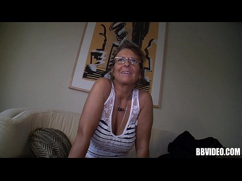 advise you look mature handjob blowjob cum on tits can not