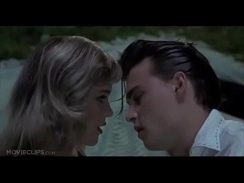 French Kiss Porn Movies Amateur Lingerie Sex Videos