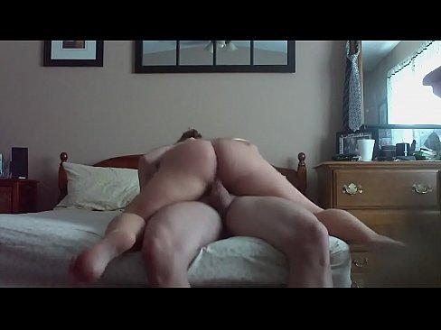Pawg hidden cam