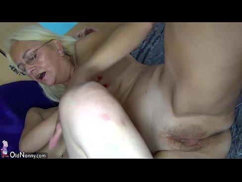 Lesbian reotic stories