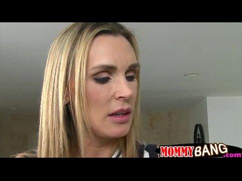Lesbian Nude Fight Club