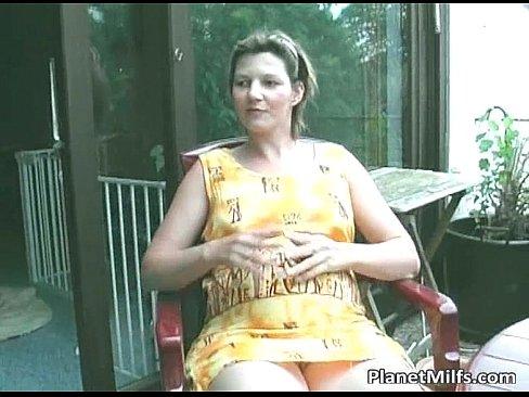 Pregnant wet wifey