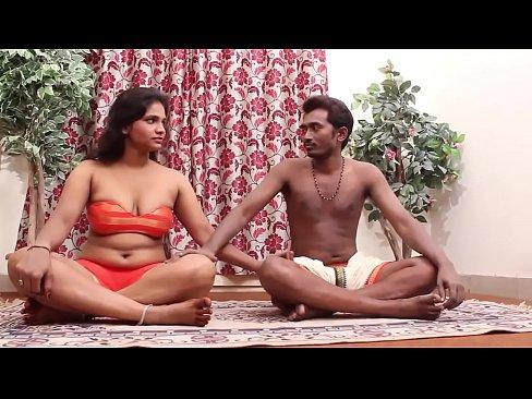 art-nacktes-yoga-fuer-hinduistische-maedchen-actionfilme