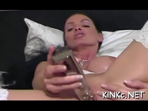 Nude viking women